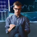 L'aiuto è a portata di mano con i broker di azioni online, Imparate a conoscere il trading e scoprite che si tratta di uno sport completamente nuovo!