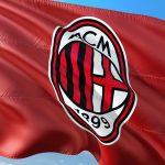 Scommettere soldi sulle partite del Milan, un'informazione di base prima di iniziare a scommettere online!